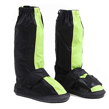 Недорогие Средства индивидуальной защиты-CHCYCLE YG001 Мотоцикл защитный механизм для Коврик для обуви (защитный чехол) Все Антипробуксовочная / Амазонка Алекса