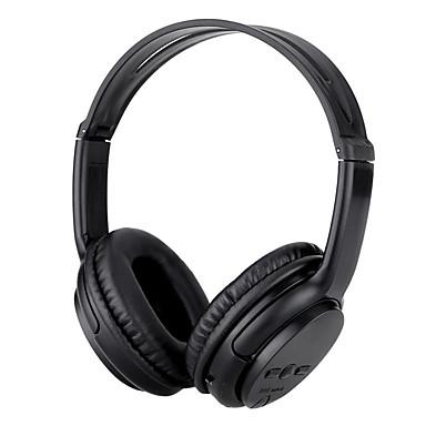 LITBest 5800 Over-øret hovedtelefon Ledning Rejser og underholdning 4.0 Nyt Design