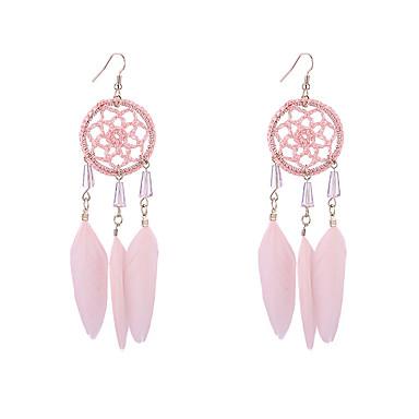 79996005ad81f Dreamcatcher, Earrings, Search MiniInTheBox