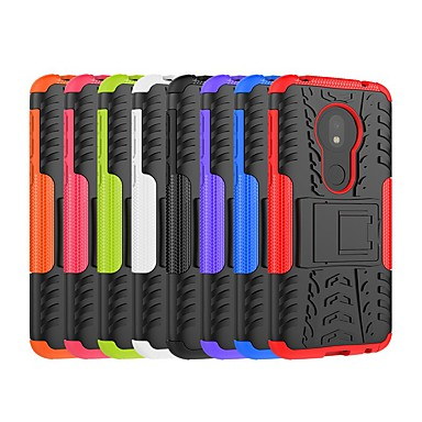 finest selection d3d06 fab8c Cheap Cases / Covers for Motorola Online   Cases / Covers for ...