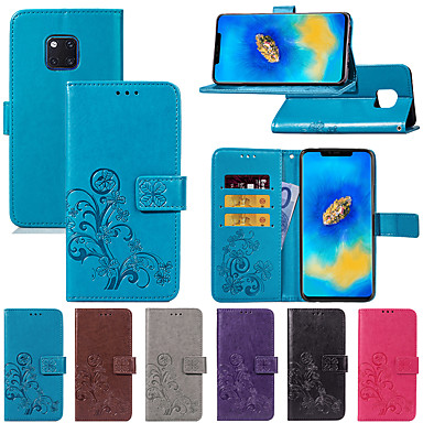 Mate 10 lite, Cases / Covers for Huawei, Search MiniInTheBox