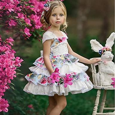 f336d2449dfe1 cheap Baby & Toddler Girl-Baby Girls' Active / Street chic