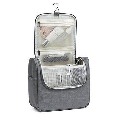 8efd6d516 رخيصةأون حقائب السفر-حقيبة السفر / حقائب اليد وحقائب مستحضرات التجميل /  حقيبة أدوات الزينة