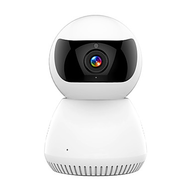 economico Telecamere IP-jooan ja-c9c supporto per fotocamera da 2 MP ip per interni 128 gb