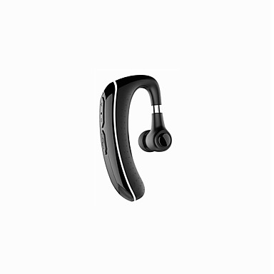 رخيصةأون سماعات الرأس و الأذن-litbest الهاتف الأعمال القيادة سماعة رأس لاسلكية s1 هوك الأذن