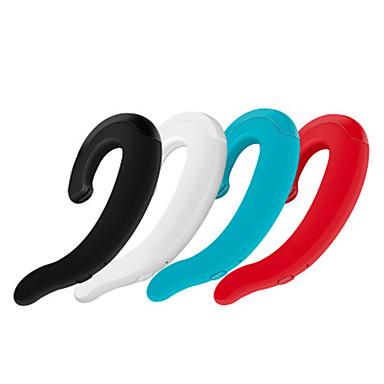 رخيصةأون سماعات الرأس و الأذن-LITBest DY-07 لاسلكي EARBUD 4.2 حجب الضجيج