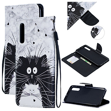 coque chat galaxy a10