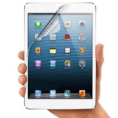 ieftine Folii de Protecție iPad-apple screen protector ipad 4/3/2 / ipad air / ipad air 2 / ipad air (2018) / ipad new air (2019) / ipad pro 9.7 / ipad pro 11 / ipad mini 1/2/3/4/5 high definiție (hd) protector ecran frontal 1 buc
