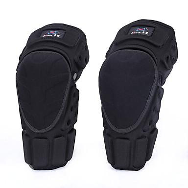 voordelige Beschermende uitrusting-Motor beschermende uitrusting voor Knie Pad Allemaal Stretchsatijn / PE Waterbestendig / verdikking