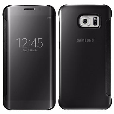 voordelige Galaxy A-serie hoesjes / covers-hoesje Voor Samsung Galaxy A3 (2017) / A5 (2017) / A7 (2017) Schokbestendig / Stofbestendig Volledig hoesje Effen Hard PC