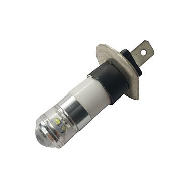voordelige Autokoplampen-otolampara fit voor 2018 Ford Kuga Escape dimlicht koplamp vervangende lamp h1