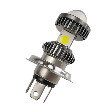 voordelige Motorverlichting-zonnewijzer super lichtheid dc 8v - 80v 30w 3400lm motorfiets led-koplamp h4