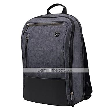 """ieftine Carcase Laptop-CONWOOD BP7003 14 """"laptop Rucsaci Poliester Pentru Bărbați Pentru Damă pentru biroul de afaceri"""