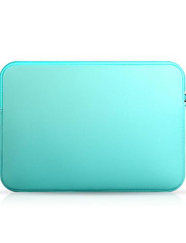 ราคาถูก เคสสำหรับแล็ปท็อป-11.6 13.3 14.1 แล็ปท็อปลูกอมแล็ปท็อป 15.6 นิ้วกรณีตกกระทบสำหรับ Macbook พื้นผิว HP DELL ซัมซุง Sony ฯลฯ