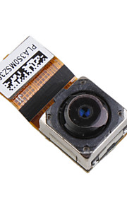 kamera iPhone 3GS