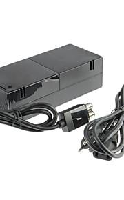 Kabels en Adapters Voor Xbox One Kabels en Adapters Muovi eenheid Vast