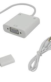 Micro USB 2.0 Adapter Till