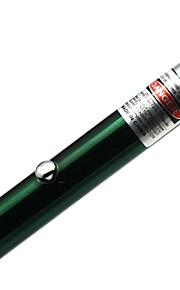 Cobre Ponteiro laser