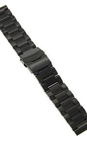 Pulseiras de Relógio Aço Inoxidável Acessórios de Relógios 0.09 Alta qualidade