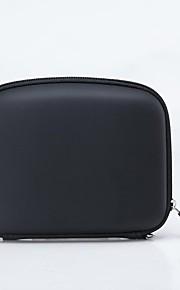 "TOMTOM Protective PU + EVA Bag Case for 5"" GPS Navigator - Black"