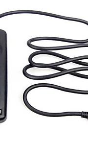 dengpin® RS-80N3 Telecomando para Canon 5D 5D2 marca 5D3 iii 1Ds 7d 6d 60d 50d 40d 30d