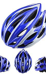 אופניים קסדה אישור רכיבת אופניים 15 פתחי אוורור הר בגדי ריקוד גברים EPS+EPU רכיבה על אופני הרים רכיבה בכביש רכיבת פנאי רכיבה על אופניים