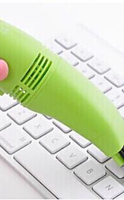 usb Mini Cooper tastatur pensel