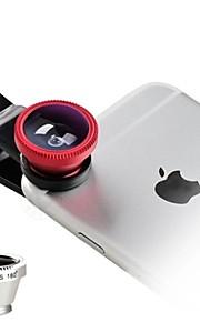 사과iPhone 4/4S/iPhone 3G/3GS/iPad/iPad 2/The New iPad/iPhone 5/iPad 4/아이폰 5C/아이폰 5S/아이 패드 에어/S5 I9600/S4 I9500/S3 I9300/S2 I9100/Note 2 N7100/S4 Mini