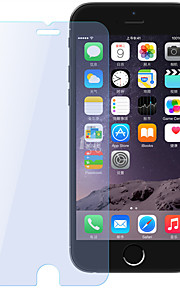 iPhone用の強化ガラス0.2フィルムスクリーンプロテクター6S / 6