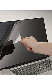 Protecteur d'écran Apple pour MacBook Air 13-inch PET 1 pièce Extra Fin