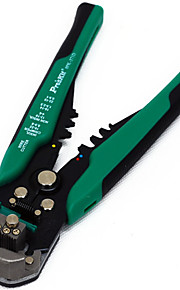 Pro'sKit 8PK-371D Automatic Wire Stripper & Crimper