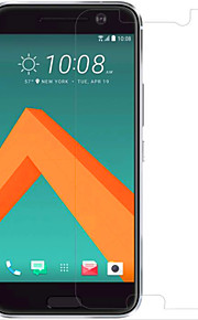nillkin hd anti Fingerabdruck Film-Sets für htc 10 (10 Lebensstil) Handy