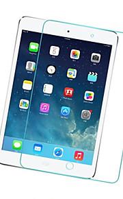Screenprotector voor Apple iPad Air PET 1 stuks Voorkant screenprotector Ultra dun