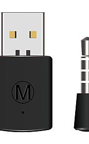 mini trådløs v4.0 Bluetooth dongle usb adapter til PS4