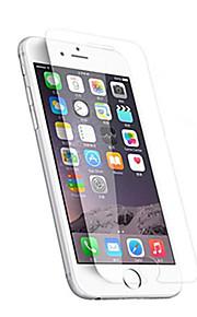 Écran en verre trempé 9h prime de 0.1mm antilacération film protecteur pour iPhone 6s / 6