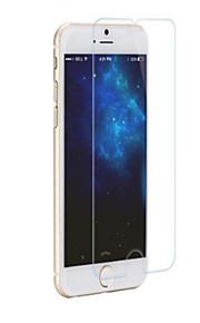 """0.33mm 2.5d protection d'écran de protection de film anti-explosion en verre trempé pour 6s iphone / 6plus (5.5 """")"""