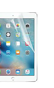 Screenprotector voor iPad Pro 9.7 '' 3 stuks Voorkant screenprotector High-Definition (HD)