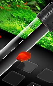 Akvaariot LED-valaistus Valkoinen Sininen Punainen Kytkimillä LED-lamppu AC 220-240V
