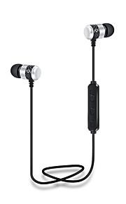Mobile Accessories Mini Sport wireless Bluetooth headphone earphone BTH-839 headset