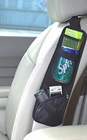 wodoodporna tkanina samochód auto pojazd z boku siedzenia tylne siedzenie wiszące przechowywania kieszeni torby do przechowywania