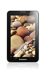 5 PC hd Schirmschutz Sicherheitsschutzfilm für huawei t2 Pro 10.1 / t2 Pro 7.0 / t1-a21w / t1-a23w / m3
