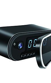 Mini DVR Infrared Wifi Remote Camera H.264 Full HD 1080p Voice and Video Recorder