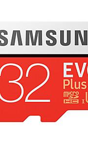 SAMSUNG 32Go TF carte Micro SD Card carte mémoire UHS-I U1