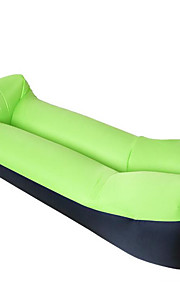 Inflatable Sofa Keep Warm Heat Insulation Moistureproof/Moisture Permeability Waterproof Portable Quick Dry Rain-Proof Dust Proof