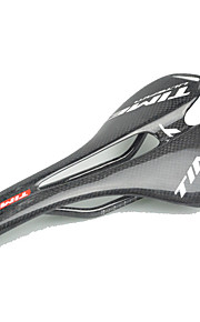 Bike Saddles/Bicycle Saddles Mountain Cycling Carbon  Fiber-1