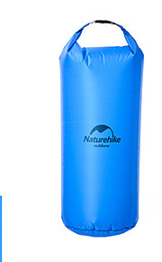 Naturehike 30 L Dry Bag Cell Phone Bag Wateproof Portable Quick Dry for Swimming Beach Watersports Diving & Snorkeling Surfing/SUP Outdoor