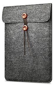 Anki Computer Tasche Schutz Decken Deckung 15 Zoll