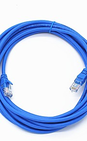 1m rj45 kabel sieciowy rj45for laptop pc router