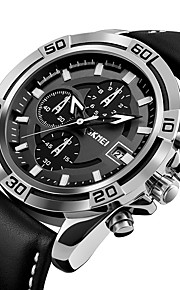 Смарт Часы YY9156 Защита от влаги / Длительное время ожидания / Многофункциональный Секундомер / Календарь