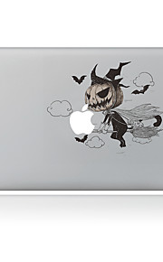 Skin Sticker for MacBook Pro 15'' with Retina MacBook Pro 15'' MacBook Pro 13'' with Retina MacBook Pro 13'' MacBook Air 13'' MacBook Air